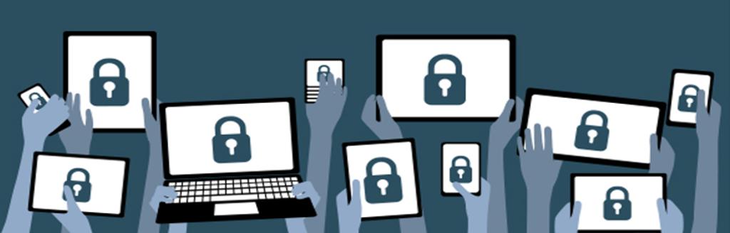 BYOD — удобство против безопасности - 1