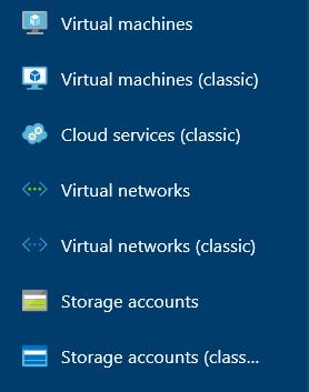 Как мы внедряли DevOps: инфраструктура-как-код с помощью Microsoft Azure и Azure Resource Manager - 2