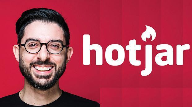 Как сервис Hotjar помогает увеличить конверсию (Обзор сервиса и 3 кейса) - 1