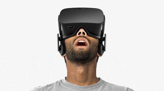 Заказавшим шлем Oculus Rift придется ждать на несколько месяцев дольше