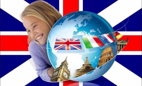 Ученые объяснили, когда лучше начать учить иностранный язык