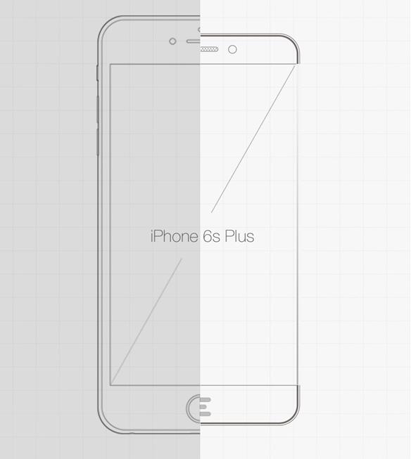 LeEco сравнивает смартфон LeEco Le2 с iPhone 6S Plus
