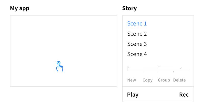 Storydesk — мой несуществующий чудо-проектировщик - 17