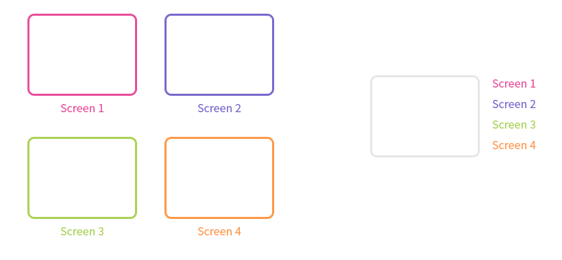 Storydesk — мой несуществующий чудо-проектировщик - 2
