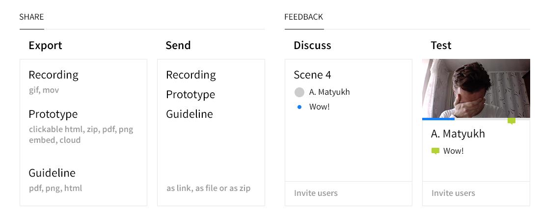 Storydesk — мой несуществующий чудо-проектировщик - 23