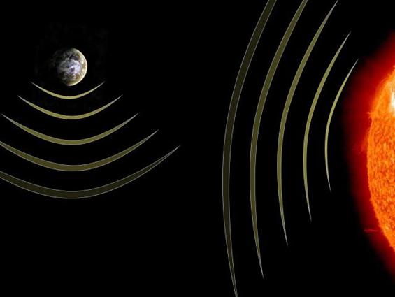 Астероид-машина, «двухмерный» корабль и ещё 11 сумасшедших идей НАСА - 7