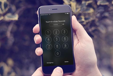 Хакеры продали ФБР секрет взлома iPhone - 1