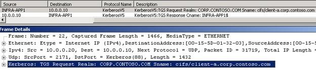 Как связаны длительность аренды DHCP и процесс сбора мусора в DNS - 4