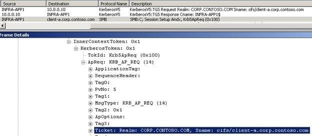 Как связаны длительность аренды DHCP и процесс сбора мусора в DNS - 6