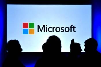 Microsoft подала иск против минюста США, не желая секретно прослушивать пользователей - 1