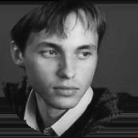Pefteev_avatar
