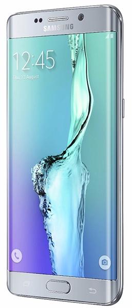 В 2017 году Samsung начнет поставлять Apple дисплеи AMOLED размером 5,5 дюйма по диагонали
