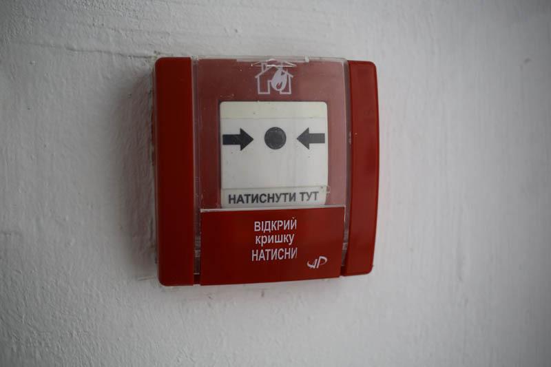 Детская робототехника в Крыму превозмогает - 25