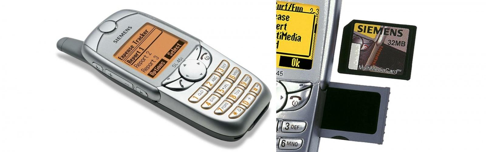 Извольте доплатить: почему смартфоны лишают поддержки карт памяти - 4