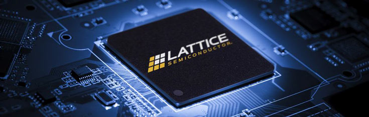 Tsinghua Unigroup уже владеет 6% акций Lattice
