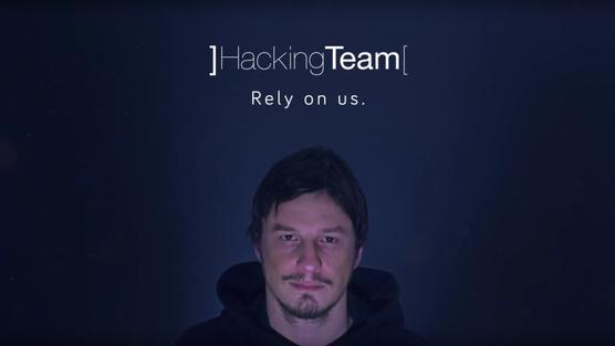 Хакер рассказал о компрометации Hacking Team - 1