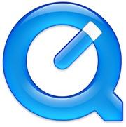 Apple прекращает поддержку QuickTime для Windows - 1