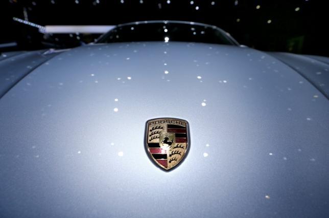 Компания Porsche, принадлежащая группе Volkswagen, сейчас разрабатывает новый план развития бизнеса