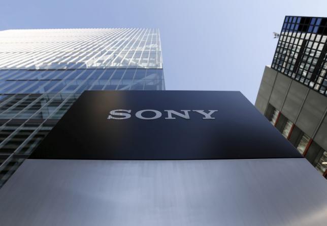 Sony является крупнейшим поставщиком датчиков изображения типа CMOS, занимая около 40% рынка