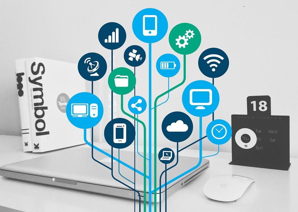 50 инструментов для автоматизации облачной инфраструктуры - 1