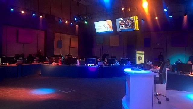 HoloLens, Xbox One Dev Mode и возможности для разработчиков с конференции --Build - 10