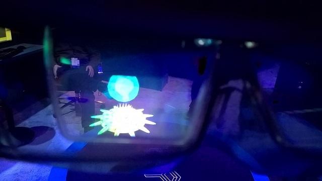 HoloLens, Xbox One Dev Mode и возможности для разработчиков с конференции --Build - 11