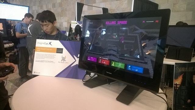 HoloLens, Xbox One Dev Mode и возможности для разработчиков с конференции --Build - 19