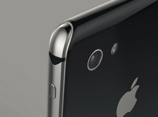 KGI подтверждает слухи о полностью стеклянном корпусе в новом смартфоне iPhone, который появится в 2017 году