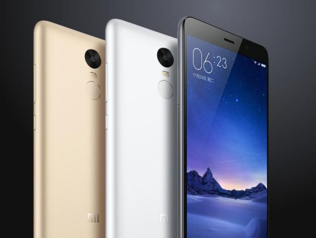 Подборка удивительных гаджетов Xiaomi - 19