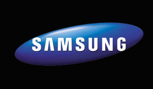 Смартфон Samsung Galaxy C5 с 4 ГБ оперативной памяти должен поступить в продажу в мае по цене около $200