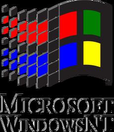 Microsoft раскрыла исторические аспекты разработки Windows - 4