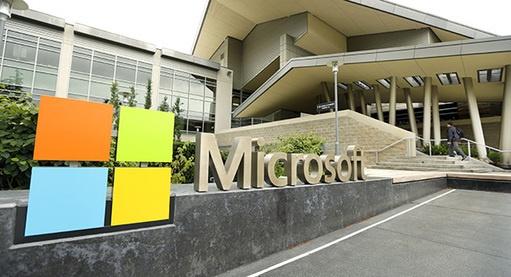Microsoft раскрыла исторические аспекты разработки Windows - 1