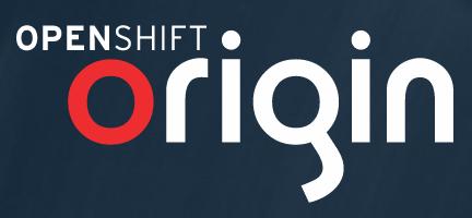 Быстрый старт кастомного docker-контейнера на платформе OpenShift - 1