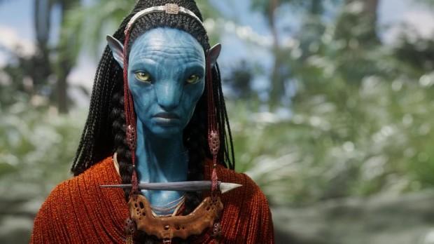 Джеймс Кэмерон будет снимать все 4 продолжения «Аватара» одновременно - 1
