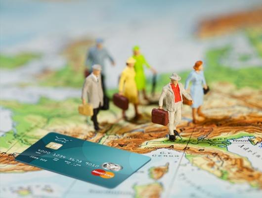 Платформа Wirex: новый шаг в развитии финансовых услуг - 4