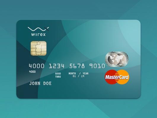 Платформа Wirex: новый шаг в развитии финансовых услуг - 5