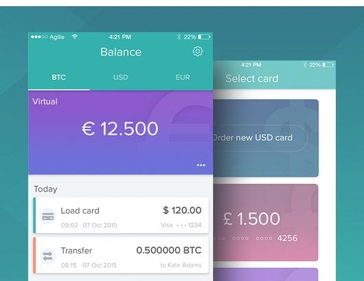 Платформа Wirex: новый шаг в развитии финансовых услуг - 1