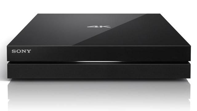 По слухам, разогнанная консоль PS4 проходит под кодовым названием Neo
