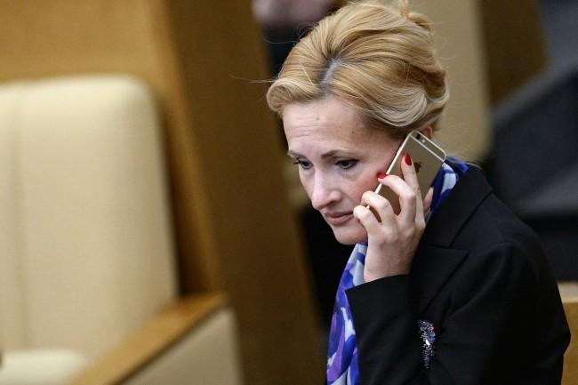 Российские операторы подсчитали, сколько стоит хранение звонков всех абонентов на протяжении 3 лет - 1