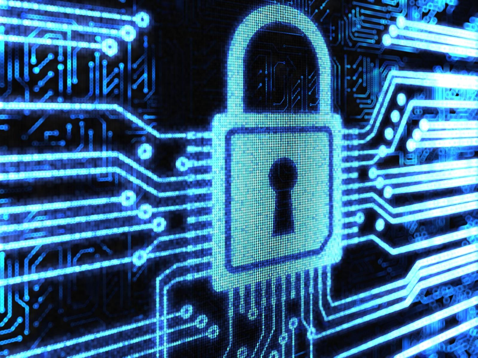AES шифрование и Android клиент - 1