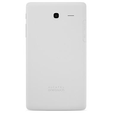 Планшет Alcatel OneTouch Pop 7 LTE получил SoC Qualcomm Snapdragon неизвестной модификации