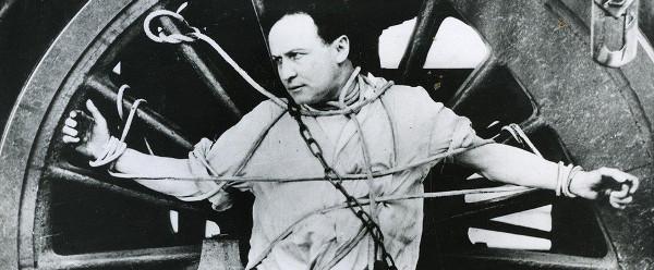 Houdini: один из самых впечатляющих проектов в CSS, о котором вы никогда не слышали - 1