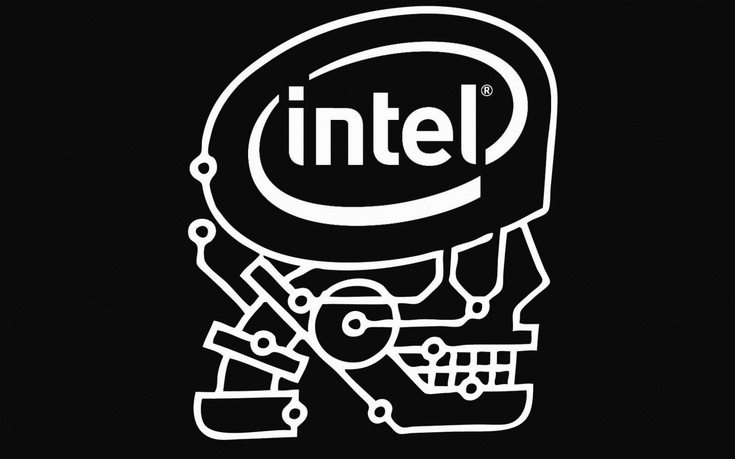 Intel отчиталась за первый квартал 2016 года