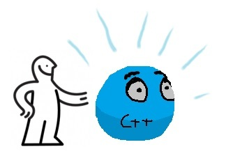 Капелька рефлексии для С++. Часть вторая: публикация на GitHub - 17