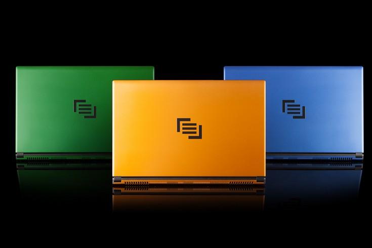 Мобильная рабочая станция Maingear Pulse 15 Pro стоит $2550
