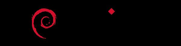 Создание пакета Debian с нуля - 1