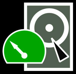 Топ 20 бесплатных инструментов мониторинга дисков - 1