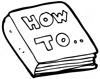 Зачем инженеру книги, когда есть интернет - 2