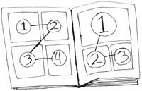 Зачем инженеру книги, когда есть интернет - 4
