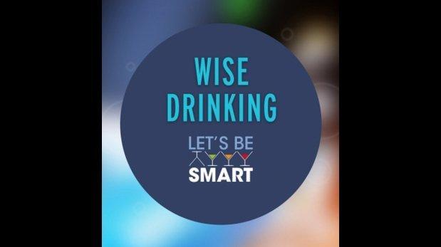 Гаджеты, которые помогают победить алкоголизм, наркоманию и курение - 4
